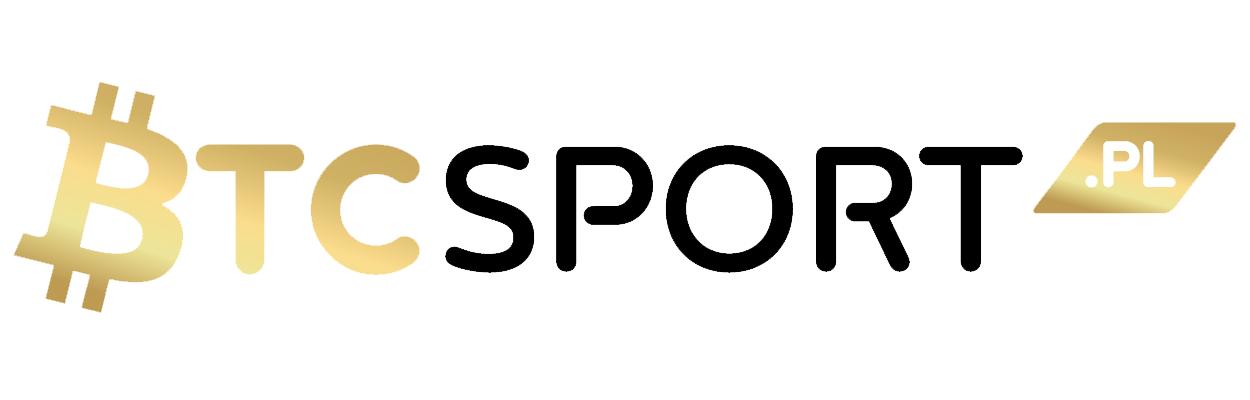 BTCSport.pl